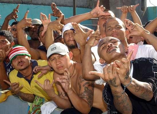 Según los datos de un informe presentado este año por el Consejo Ciudadano para la Seguridad Pública y de Justicia Penal en México, una asociación civil integrada por organizaciones sin fines de lucro e instituciones gubernamentales especializadas; varias ciudades de Brasil destacan entre las más peligrosas del mundo. Otras plazas de Latinoamérica no escapan a las altas tasas de mortalidad.