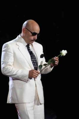 Lupillo Rivera is confirmed to perform a loving homage to his deceased sister, Jenni Rivera at the 25th anniversary of Premio Lo Nuestro. Check out all the confirmed performers below.