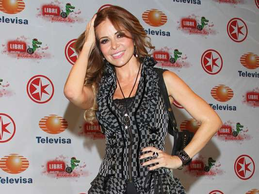 A propósito de Gloria Trevi, quien próximamente debutará como actriz en la telenovela 'Libre para Amarte', hemos realizado un recuento de las cantantes que decidieron probar suerte como actrices de melodramas.
