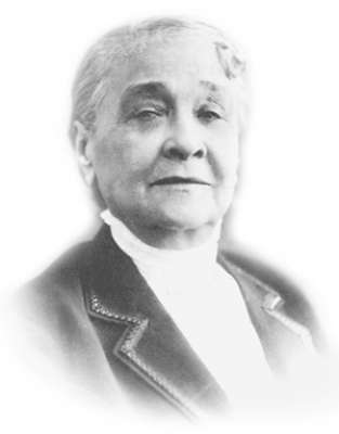 Chiquinha Gonzaga morreu há 88 anos. Ao lado da carreira de maestrina, compositora e pianeira, dedicou-se também às campanhas abolicionista e republicana