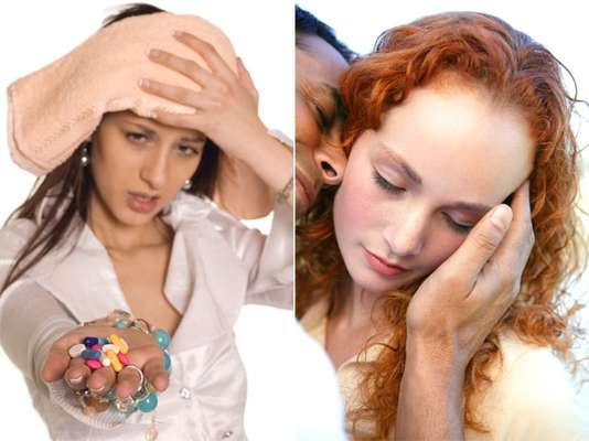 Probar el sexo como remedio para la cefalea y hasta en las personas que sufren de migraña, puede ser una efectiva solución que te quite de encima esta molesta dolencia, según lo demuestran estudios recientes publicados en la revista de la Sociedad Internacional de Cefalea.