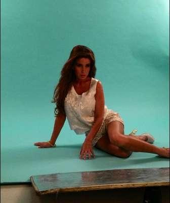 Florencia Peña es una actriz y humorista argentina quien fue víctima de un hacker que le publicó un video íntimo en la web. Estas son sus mejores fotos en redes sociales y algunos datos sobre su carrera.