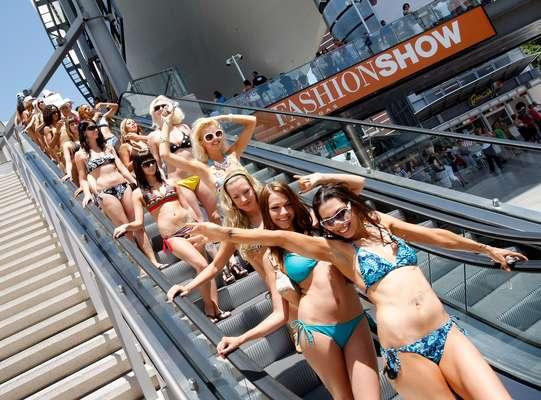¿Estás list@ para la Ciudad del Pecado? La temporada de pool parties en las Vegas está de vuelta con los mejores DJs del mundo. Toma nota de estos eventos.