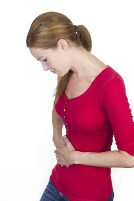 ¿El estrés causa úlceras? Contrariamente a lo que popularmente se cree, las úlceras no son causadas por el estrés.