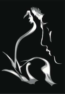 Sabemos que en la anatomía femenina existen dos espacios propicios para consegir placer: el clítoris y el segundo es el punto G ¿Quieres conocer más de ellos? No te lo pierdas a continuación.