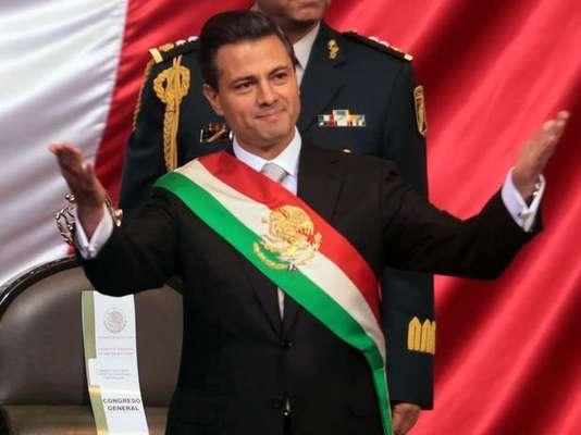 Enrique Peña Nieto cumple este 1 de junio seis meses como presidente de la República y Terra te recuerda los aciertos y resbalones de la administración federal.