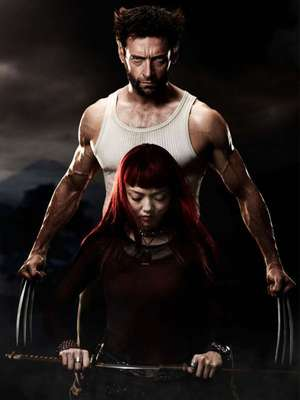 Hugh Jackmanregresa con su mítico personaje de 'Logan', alias 'Wolverine', en una nueva aventura oriental que se estrenará en cines de todo el mundo el 26 de julio.