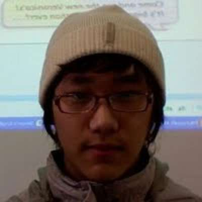 1.- VIDEOJUEGOS: Lee Seung Seop (2005): este koreano de 28 años de edad, murió en un cybercafé luego de pasar más de 50 horas consecutivas jugando Starcraft y World of Warcraft. Era un adicto, seis semanas antes de morir, lo habían echado de su trabajo, pues tenía múltiples faltas por estar jugando sus videojuegos.