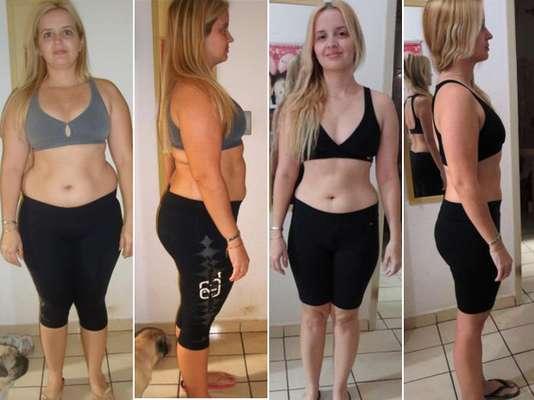 perdere peso dieta atkins