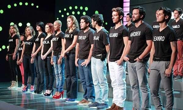 Más de 16 participantes soportaron el encierro y se enfrentaron a duras pruebas de convivencia durante 'Protagonistas de Nuestra Tele'2013. Conoce los escándalos que rodearon el reality.