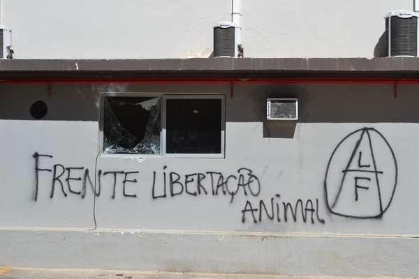Foto: Marcelo Roque / vc repórter