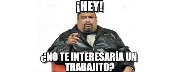 El escándalo generado por la difusión de una investigación periodística sobre una presunta red de prostitución al servicio de Cuauhtémoc Gutiérrez en la dirigencia del Partido Revolucionario Institucional en el Distrito Federal (PRI-DF), se ha convertido en uno de los temas más populares en las redes sociales.