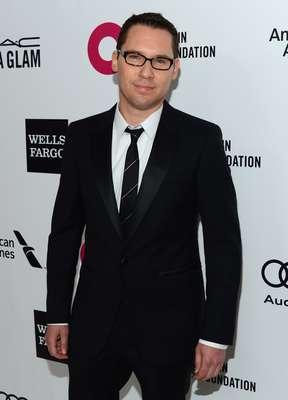 El director de cine Bryan Singer fue demandado por Michael F. Egan III quién acusó al cineasta de haberlo violado en numerosas ocasiones en 1999.
