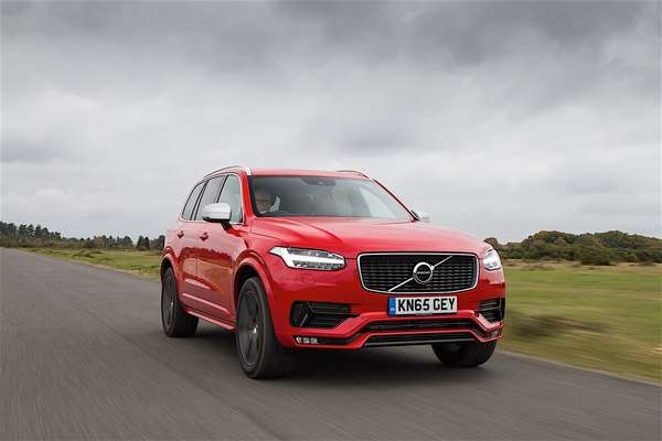 volvo-xc90-r-design-available-in-the-uk-sportiest-volvo-suv-ever-photo ...