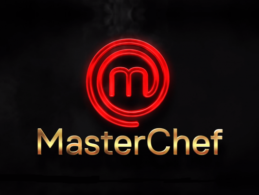 MasterChef 6x09 Espa&ntildeol Disponible