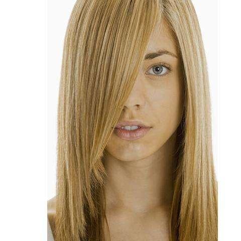 Tips para un pelo perfectamente liso