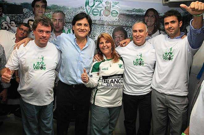 Cortesía de ElPais.com.co - Julio Sánchez