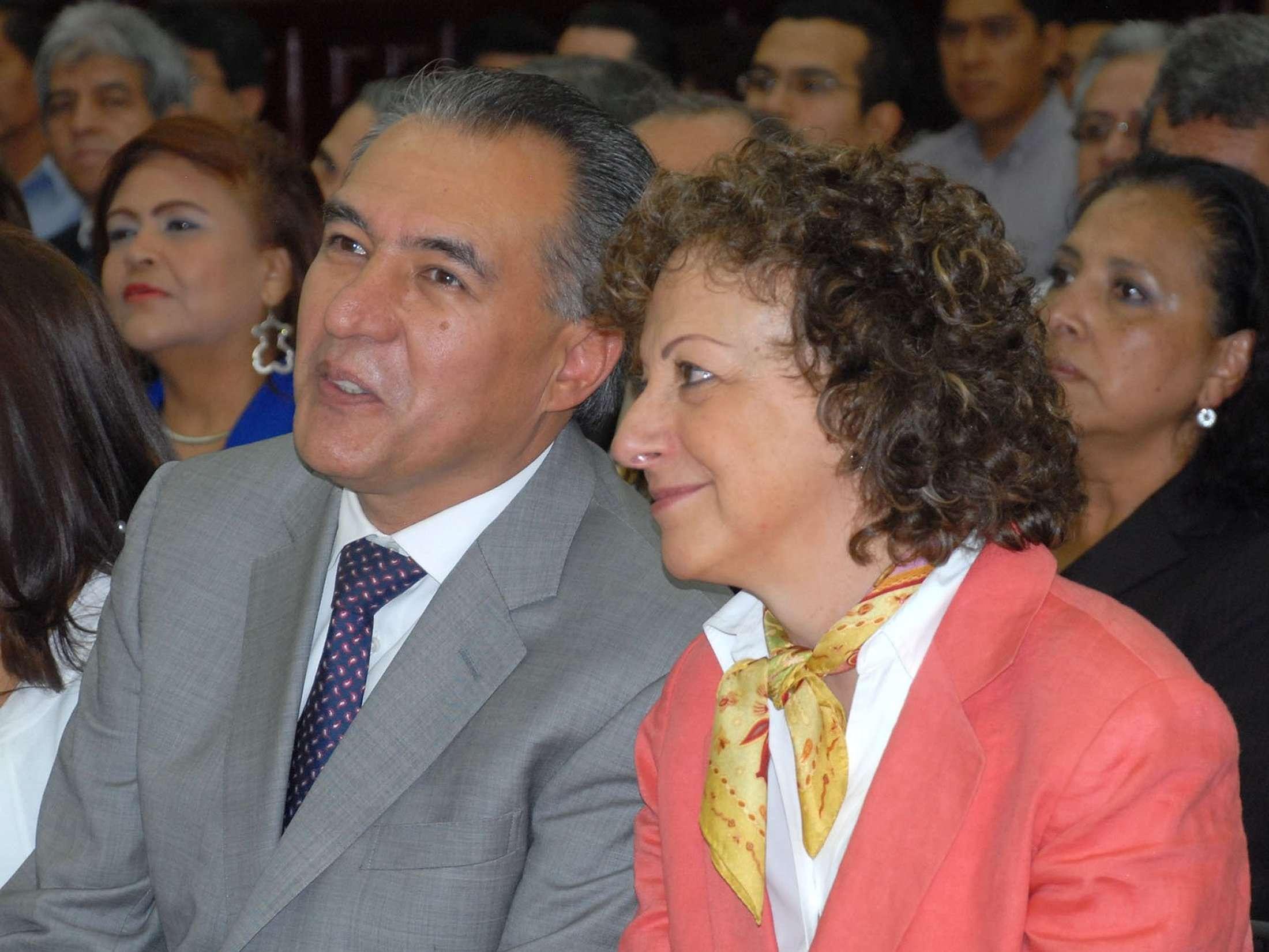 Gobernador de Morelos  garantiza elecciones en tranquilidad