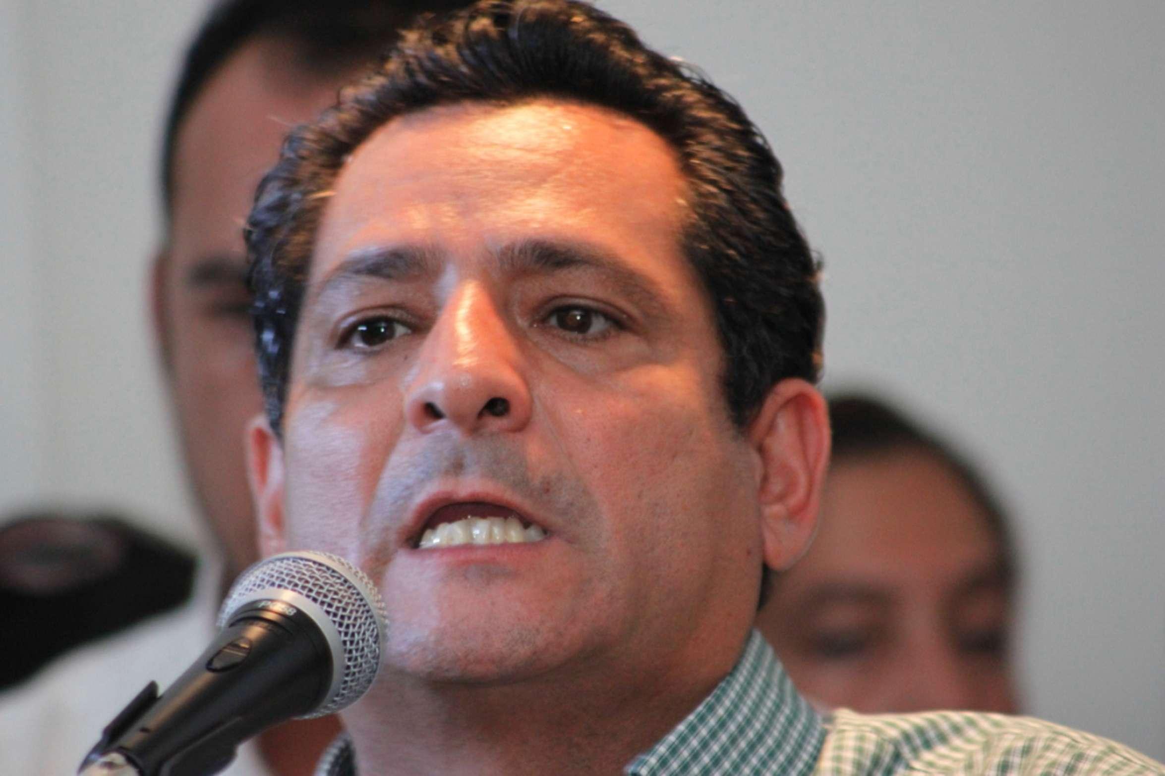 PRI impugna elección en Tabasco pero reconoce derrota
