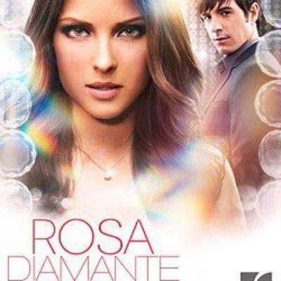 Terra/Telenovela 'Rosa Diamante' / Telemundo