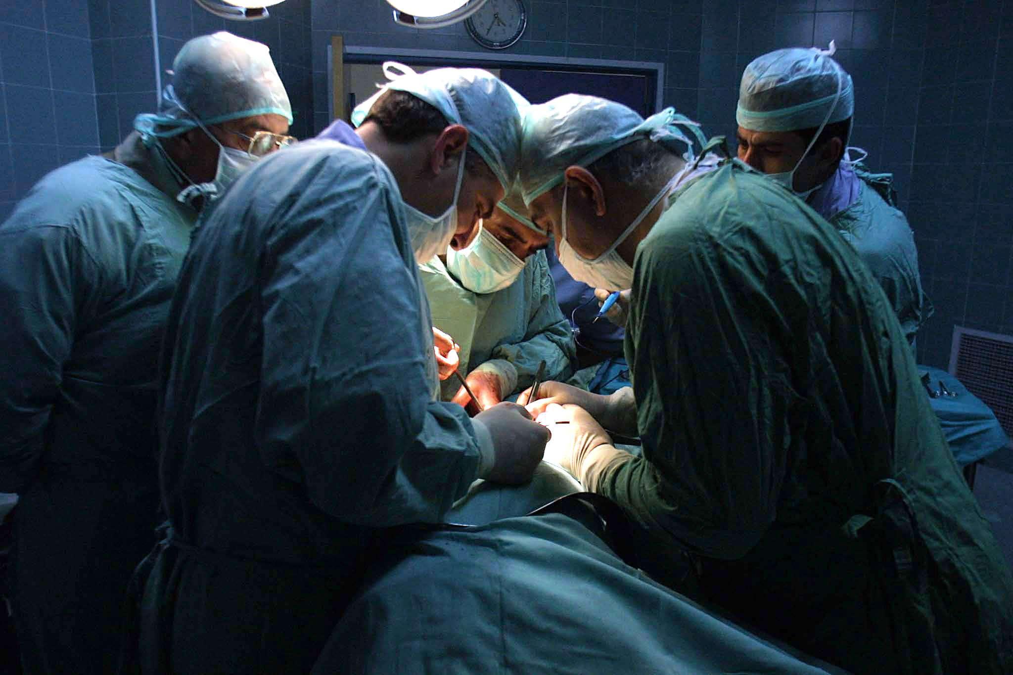 Falta de infraestructura frena donación de órganos en México