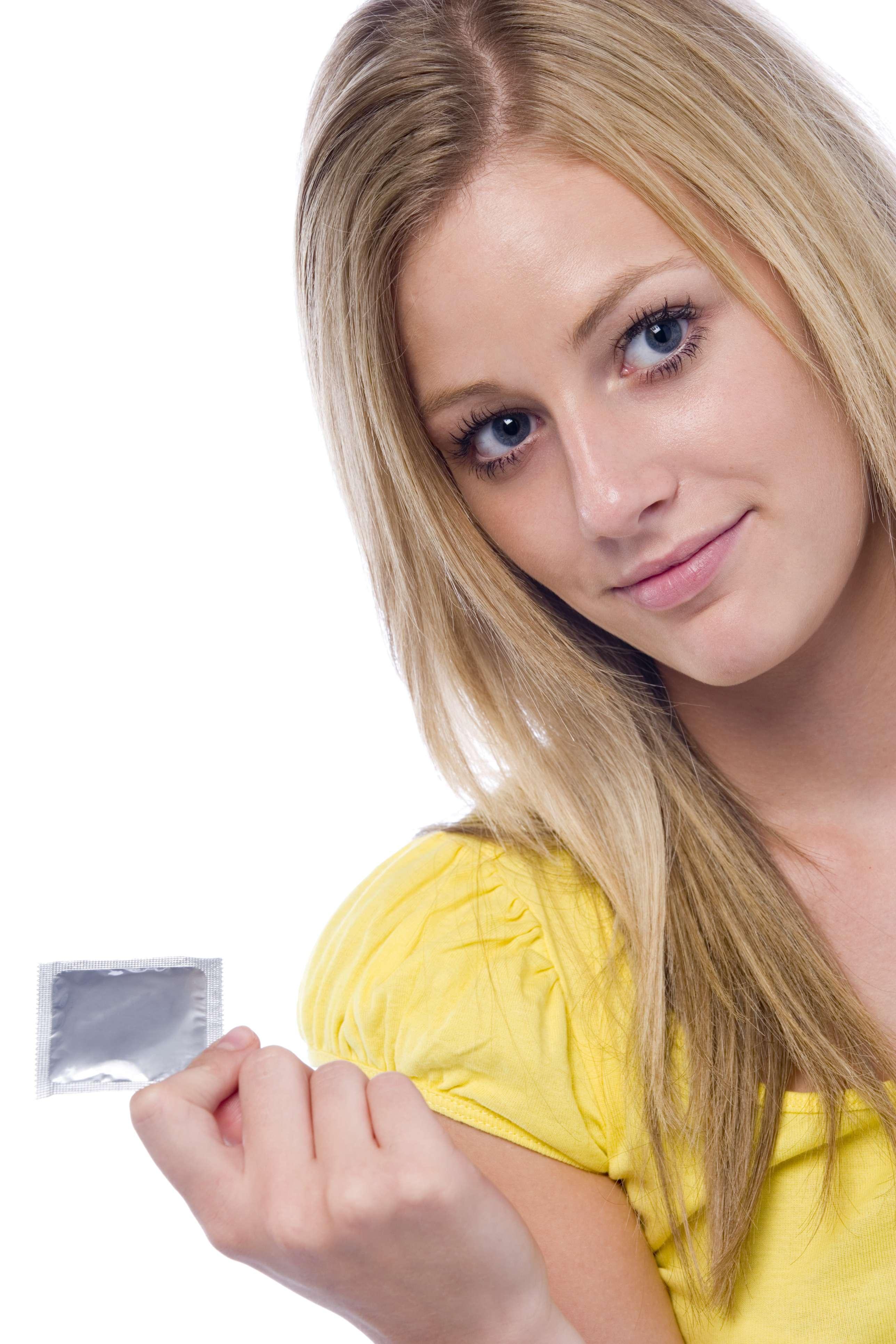 Novo contraceptivo de nanofibras promete revolucionar ...
