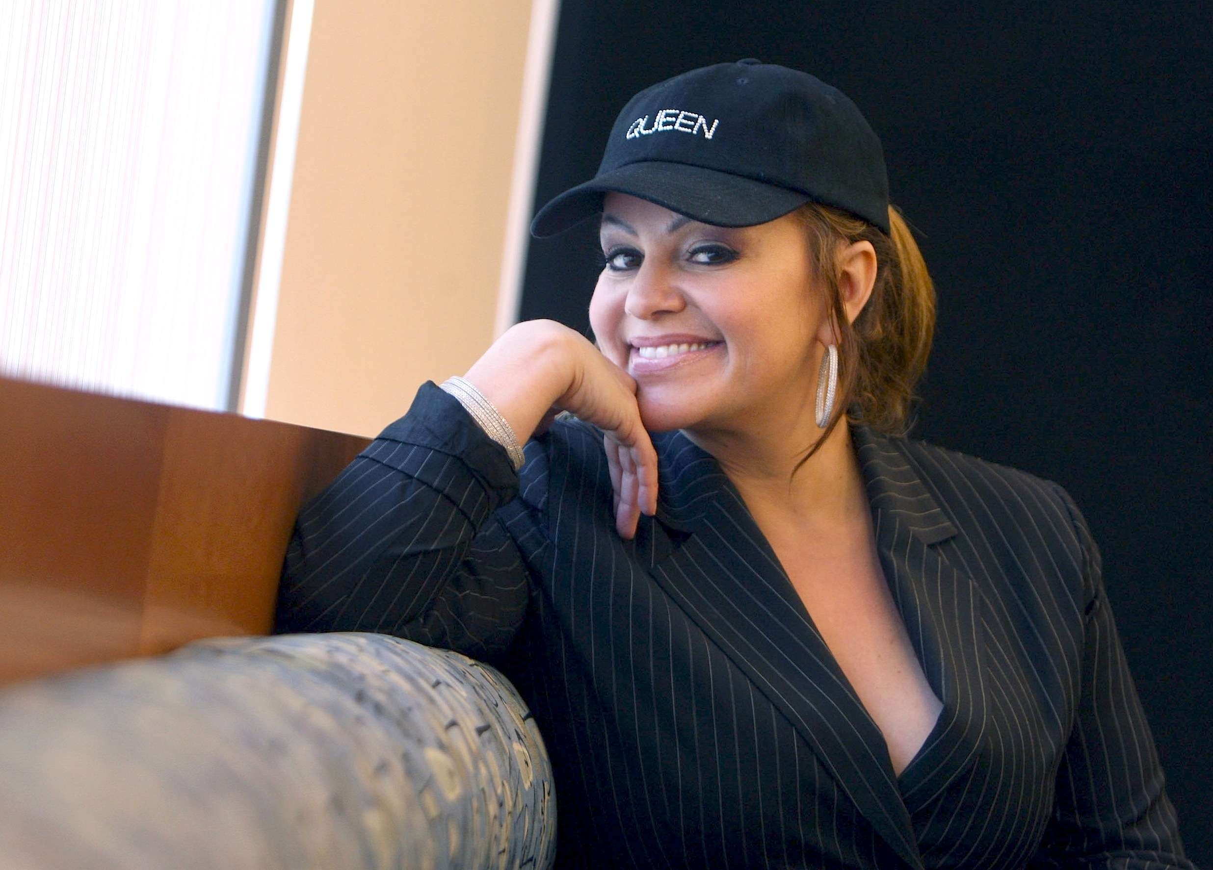 Indigna reality en sitio donde murió Jenni Rivera
