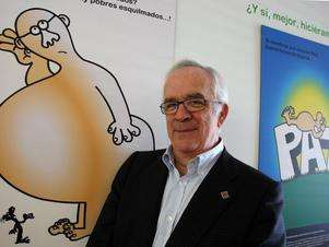 Forges. Foto: TERRA