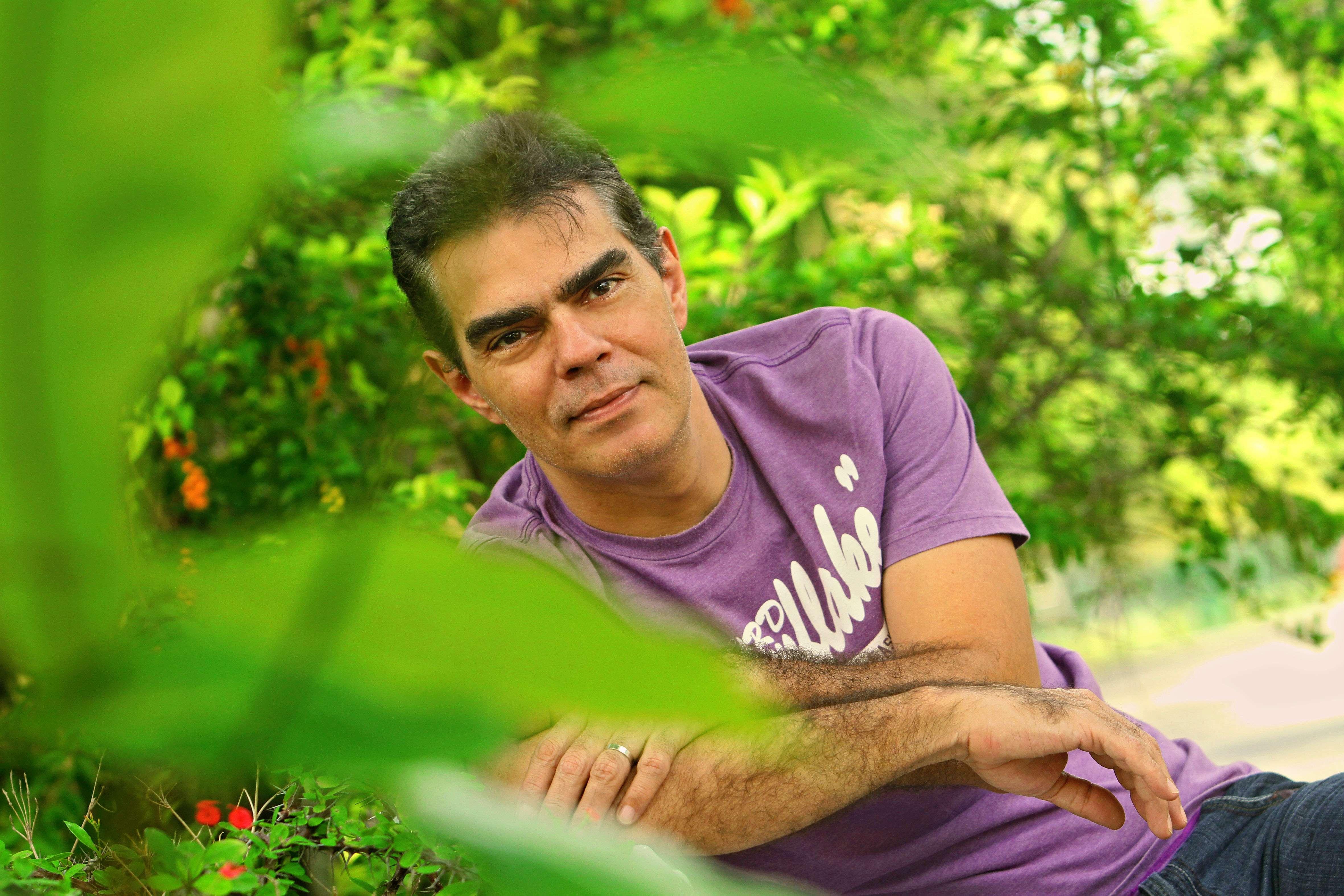 Pedro Paulo Figuereido/ Carta Z Notícias