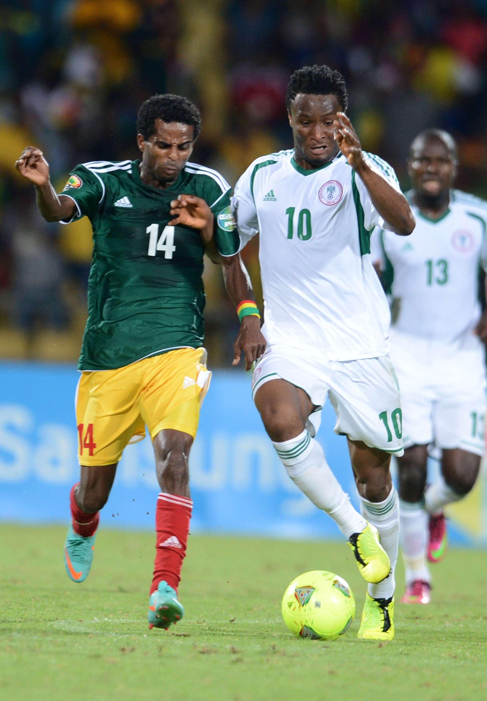 Fifa pune Etiópia, e África do Sul continua viva nas ...