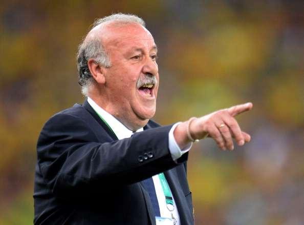 España refuerza su liderato en el Ranking FIFA tras la ...