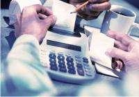 Endividado? Faça o diagnóstico das suas dívidas e livre-se delas! Foto: Divulgação