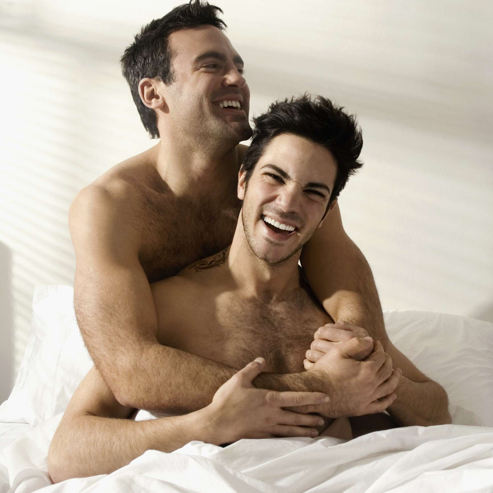 Хочу познакомиться с геем из челябинска телефон 20 фотография