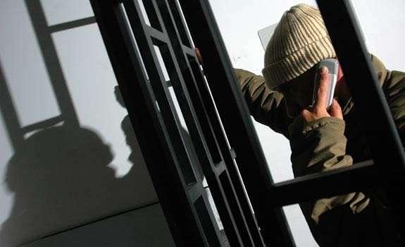 La extorsión aumentó 13.98 por ciento, al pasar de 565 denuncias en abril a 644 en mayo de 2013 Foto: http://www.tabasco.gob.mx//Terra México