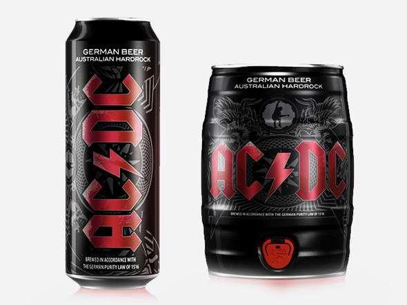 Mussum, Simpsons e Rolling Stones: veja 16 cervejas de ...
