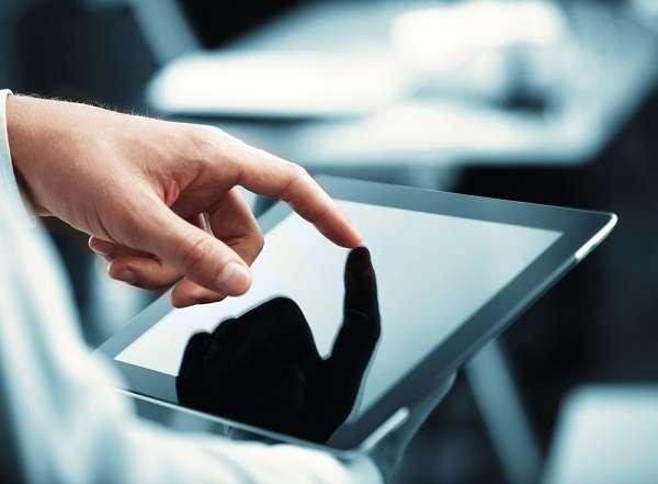 O mercado de tablets vendeu 41,1 milhões de aparelhos no segundo trimestre de 2013. A WitsView listou as oito empresas que mais venderam o produto. Mas 1,6 milhão de tablets ainda são de outras marcas; e 9,7 milhões não possuem marca Foto: Divulgação