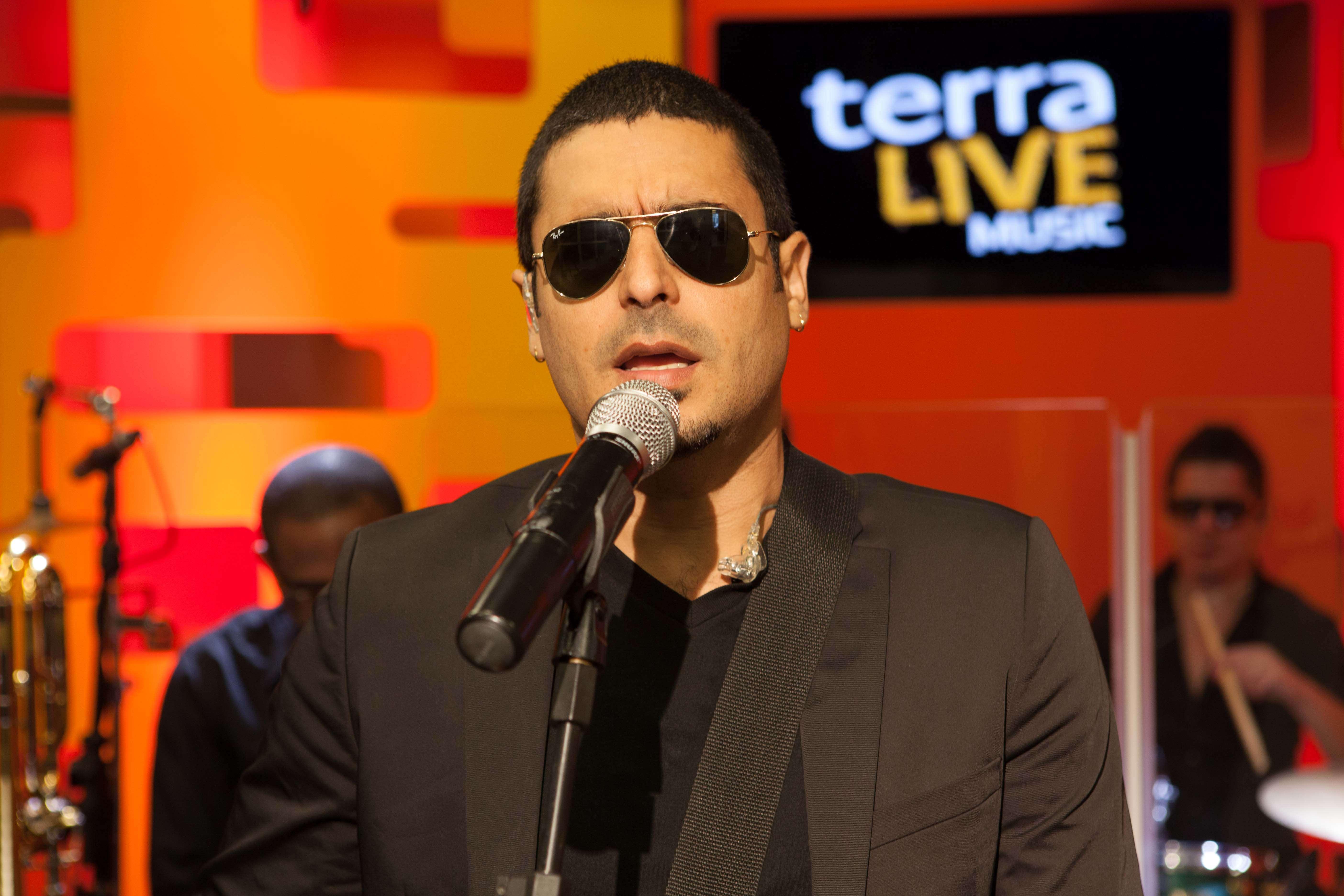 Andrés Henao