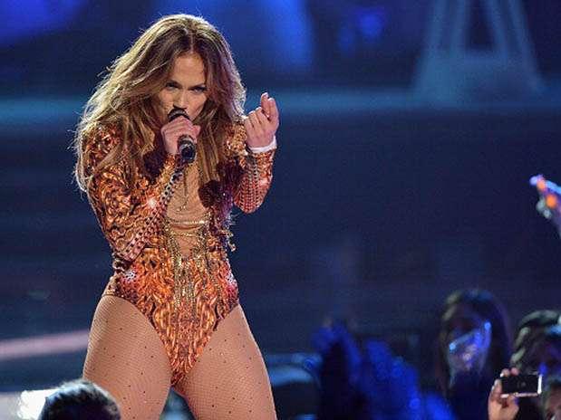Jennifer Lopez: Un tribunal de apelaciones de California finalmente falló en la disputa entre JLo y su primer esposo Ojani Noa ya que él se encontraba dispuesto a publicar los videos íntimos de la pareja. El juez impidió que los videos fueran divulgados y ordenó su resguardo en la caja de seguridad de un banco. Foto: Getty Images