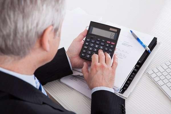IR: Receita abre na terça consulta ao 2º lote de restituição