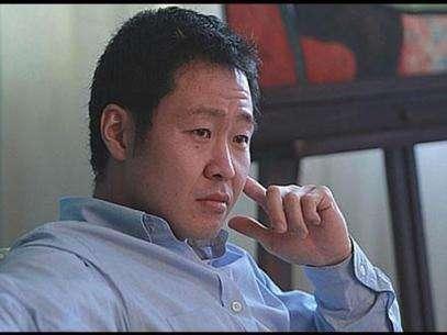 Kenji Fujimori apoyo la propuesta de su padre sobre Qali Warma. Foto: Gentileza