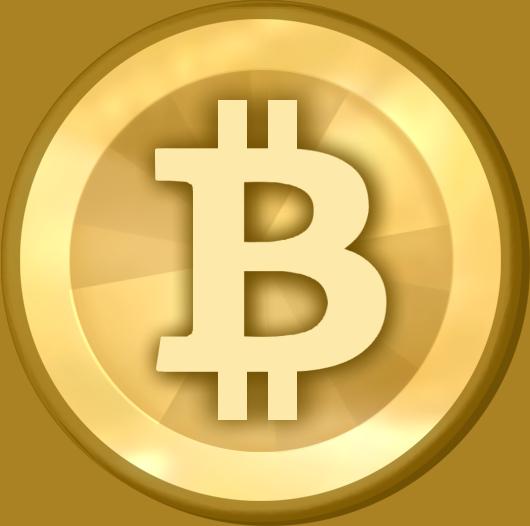 Como é criada a moeda virtual Bitcoin?