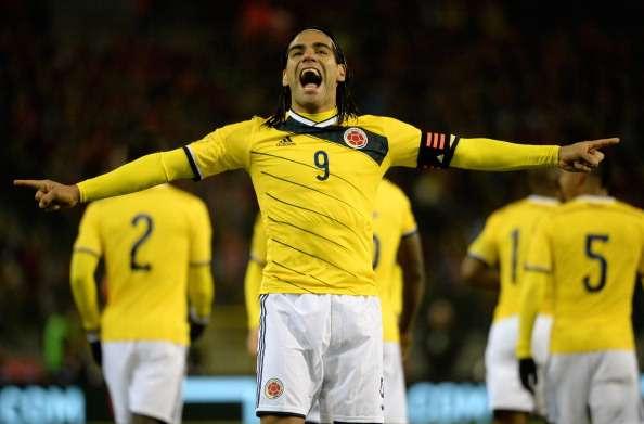 Eliminatorias a Brasil 2014 dejan un contraste de balances