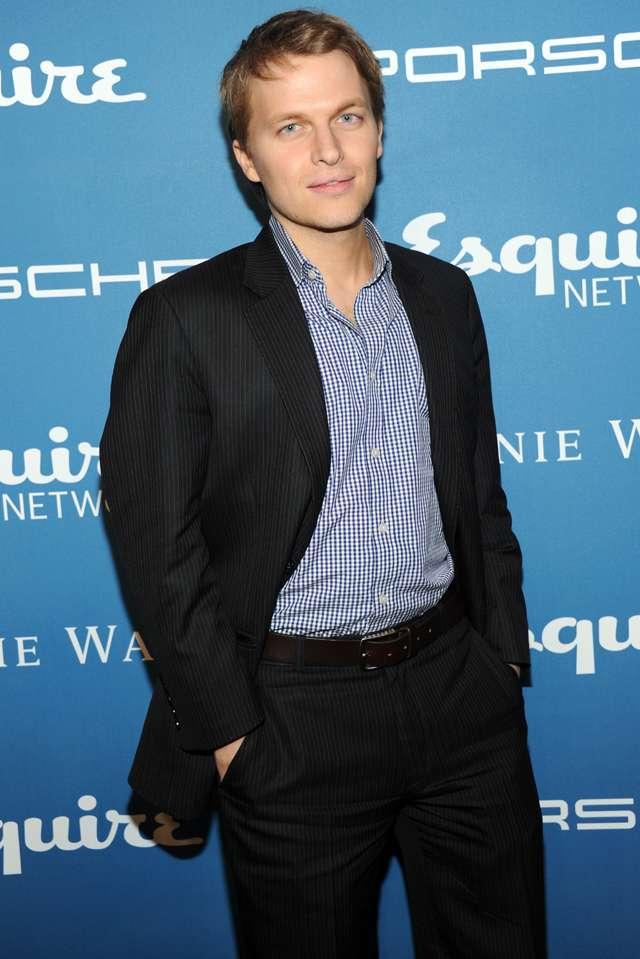 Hijo de Woody Allen critica homenaje al director en ...