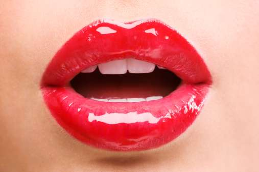 7 maneras en que el color rojo te puede cambiar la vida
