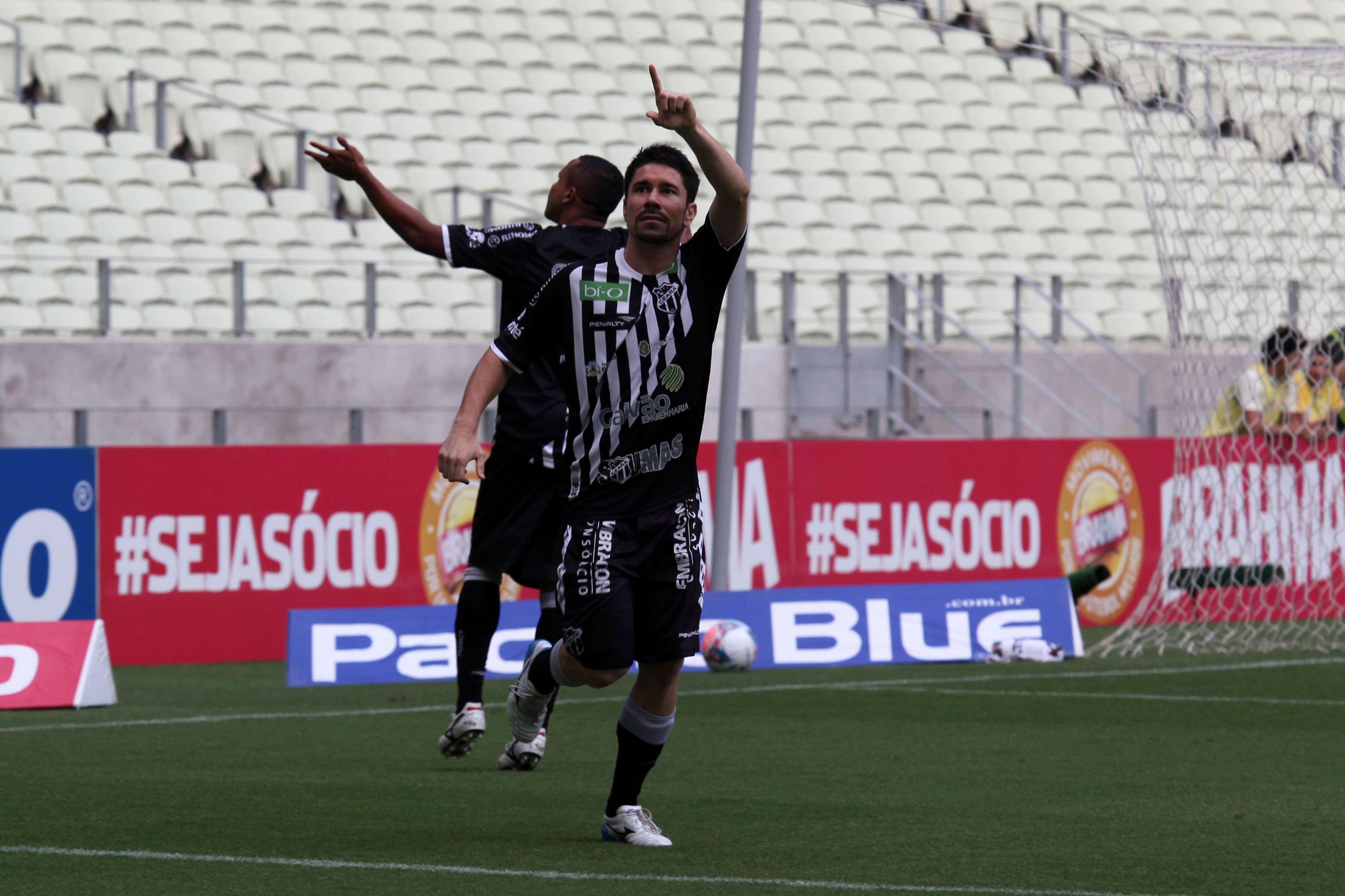 LC Moreira