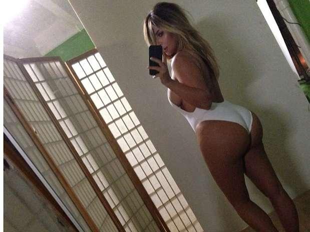 Confira alguns dos selfies que mais repercutiram em 2013