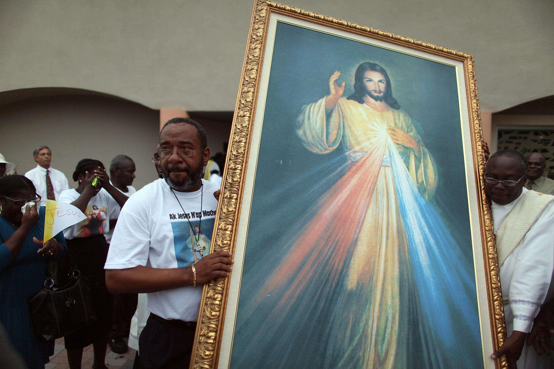 Ciência e religião: historiador diz que Jesus foi ...