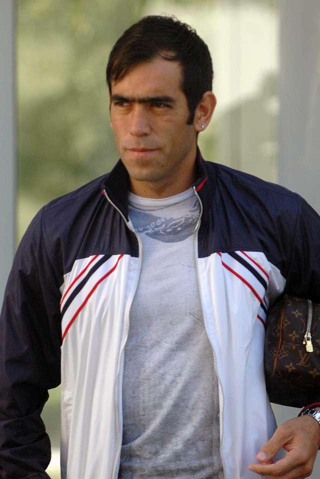 Emilio López