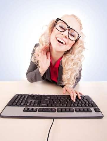 Namoro online: garotas de 25 e homens com bons salários ...