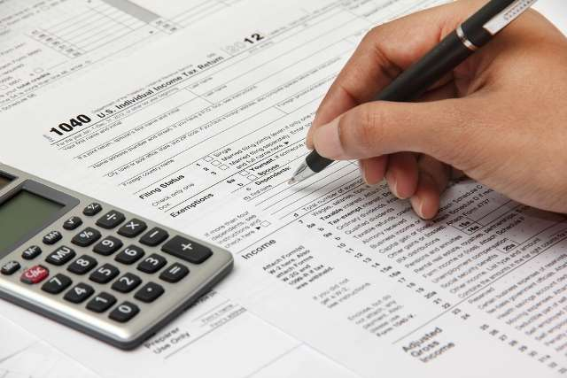 Imposto de Renda: saiba quais são os 12 erros mais comuns